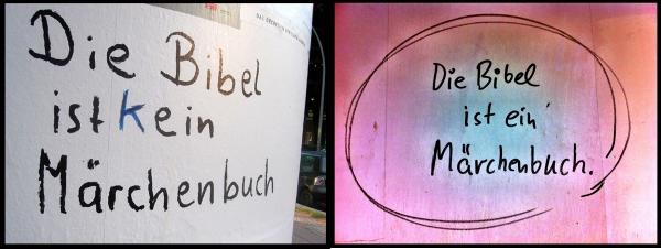 Hamburg, Michel und Messehallen