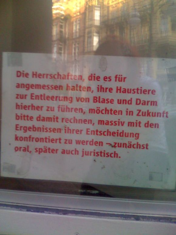 Wiesbaden, Eva H.