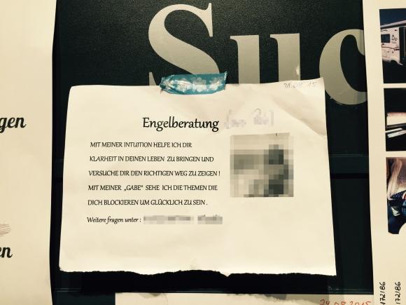 Zettelgold Engel Credit_Frauke Lüpke-Narberhaus.jpg